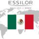 formation-action-essilor-mexique