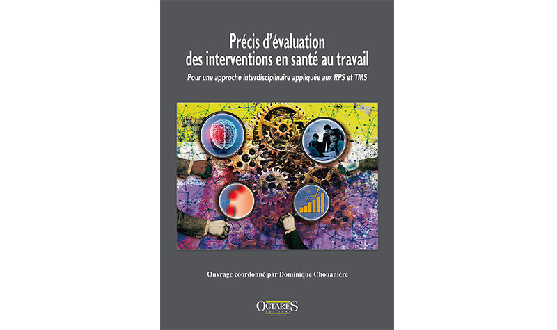 precis-evaluation-sante-au-travail