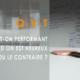 qvt-article-sandrine-nahon
