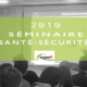 SEMINAIRE-SANTE-SECURITE-AGROMOUSQUETAIRES