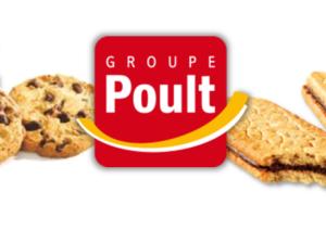 biscuiterie-poult