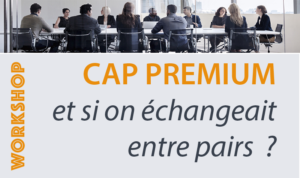 CAP-PREMIUM
