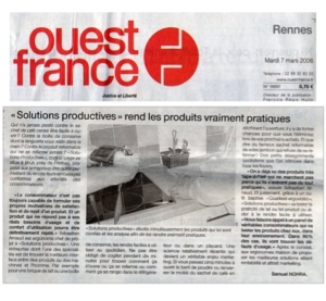 article-ouest-france-
