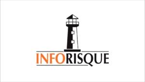 logo info risque