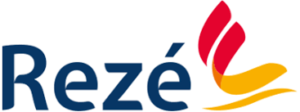 intervention-mairie-de-reze