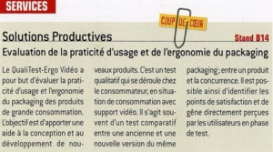 praticite-usage-test-packaging