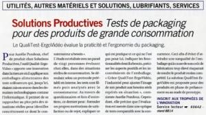 tests-packaging-qualitest-ergovideo