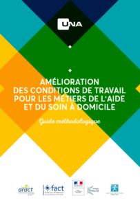 GUIDE-UNA-AMELIORATION-CONDITIONS-DE-TRAVAIL