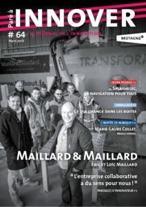 journal-innovation-BDI-numero64-qualtitest-ergovideo