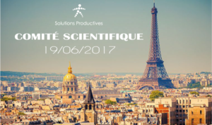 comité-scientifique-paris