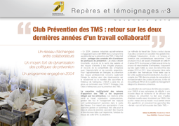 abea-club-prevention-tms-travail-collaboratif