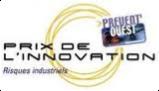 prix-innovation-2011-preventouest
