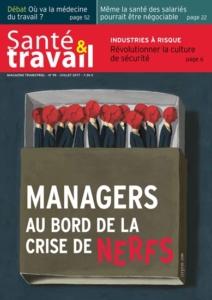 managers-au-bord-de-la-crise-de-nerfs-sante-au-travail