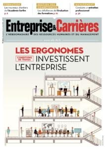 les-ergonomes-investissent-l-entreprise