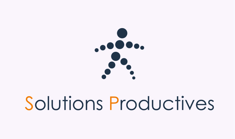 logo-solutions-productives