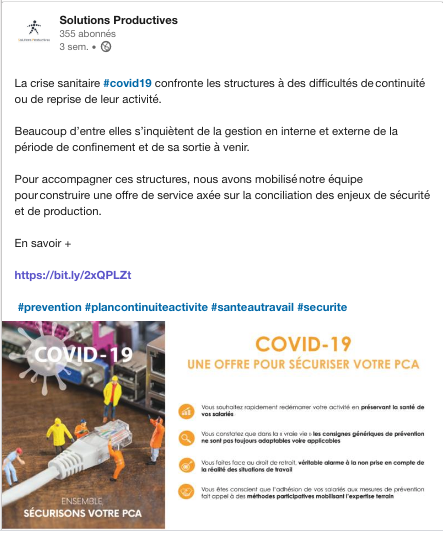 ACCOMPAGNEMENT-COVID19