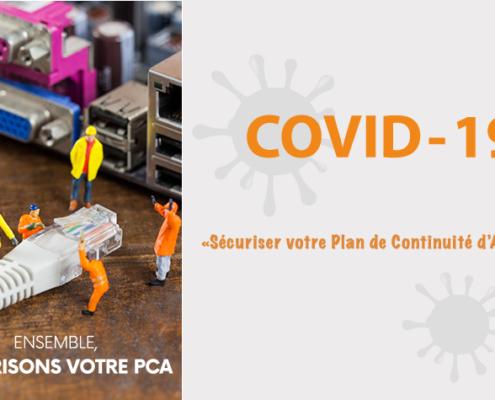 OFFRE-COVID-19