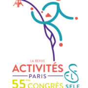 55eme congres de la self