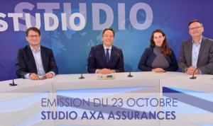 EMISSION-TV-AXA-ET-PREVENTELIS