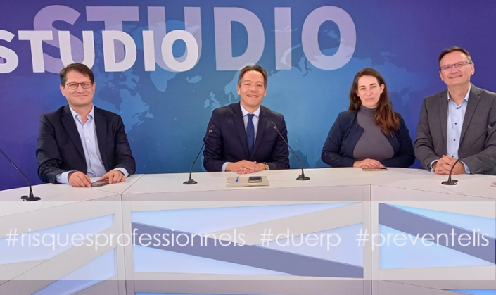 EMISSION-TV-AXA-RISQUES-DUERP-PREVENTELIS