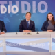 EMISSION-TV-AXA-RISQUES-DUERP-PREVENTELIS