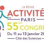 55ème congres SELF