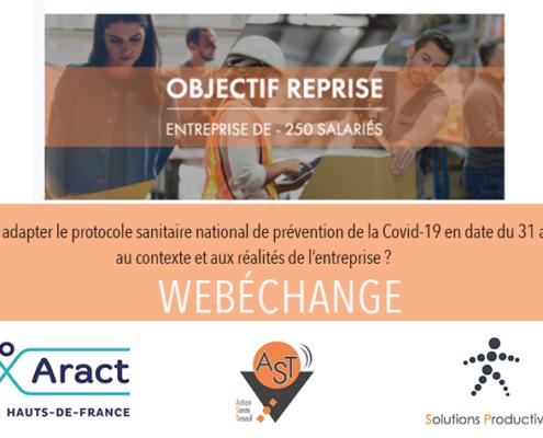 WEBECHANGE-OBJECTIF-REPRISE-ARACT-HAUTS-DE-FRANCE