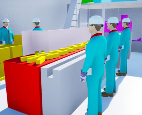 aperçu-réalité-virtuelle-360-chaine-production