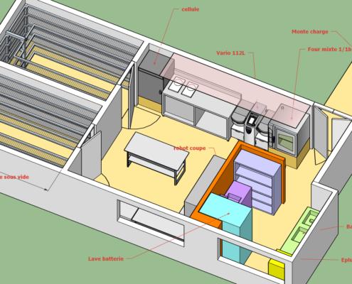 plan-2D-agencement-locaux