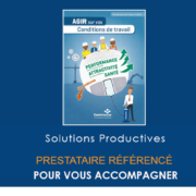 referencement-constructys-agir-conditions-travail