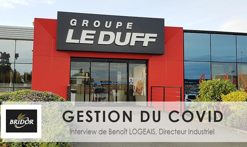 interview-bridor-gestion-du-covid