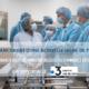 nouvelle-ligne-de-production-Leo-Pharma