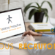 4 offre-emploi-solutions-productives