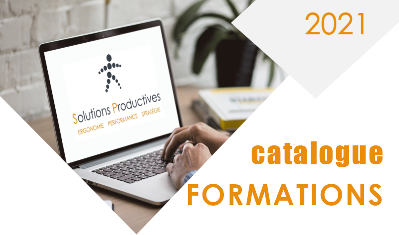 catalogue-formations-solutions-productives